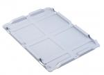 Stülpdeckel A400 zu EuroBoxen bei ZHS kaufen