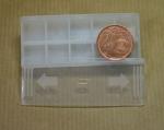 Miniverpackungsboxen IB1 bei ZHS kaufen