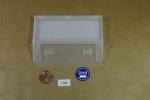 Miniverpackungsboxen IB2C bei ZHS kaufen