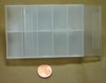 Miniverpackungsboxen IB4B bei ZHS kaufen
