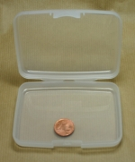 Miniverpackungsboxen CB95 bei ZHS kaufen