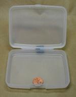 Miniverpackungsboxen CB115 bei ZHS kaufen