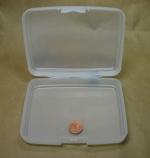Miniverpackungsboxen CB138 bei ZHS kaufen