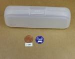 Miniverpackungsboxen CB150 bei ZHS kaufen