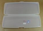 Miniverpackungsboxen CB246 bei ZHS kaufen