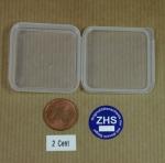 Miniverpackungsboxen UB35x4 bei ZHS kaufen