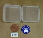Miniverpackungsboxen UB35x8 bei ZHS kaufen
