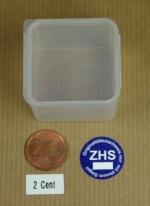 Miniverpackungsboxen UB35x18 bei ZHS kaufen