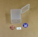 Miniverpackungsboxen UB35x40 bei ZHS kaufen