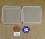 Miniverpackungsboxen UB47x6 bei ZHS kaufen