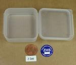 Miniverpackungsboxen UB47x19 bei ZHS kaufen