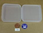 Miniverpackungsboxen UB58x6 bei ZHS kaufen