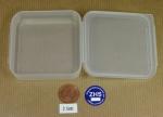 Miniverpackungsboxen UB58x12 bei ZHS kaufen