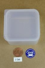 Miniverpackungsboxen UB58x25 bei ZHS kaufen