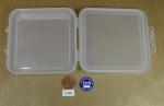 Miniverpackungsboxen UB85x12 bei ZHS kaufen