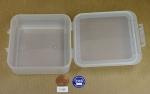 Miniverpackungsboxen UB85x25 bei ZHS kaufen