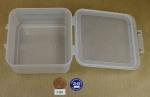 Miniverpackungsboxen UB85x40 bei ZHS kaufen