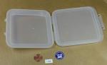 Miniverpackungsboxen UB100x6 bei ZHS kaufen