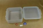 Miniverpackungsboxen UB100x40 bei ZHS kaufen