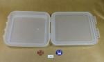Miniverpackungsboxen UB125x12 bei ZHS kaufen