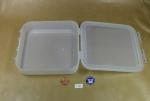 Miniverpackungsboxen UB125x25 bei ZHS kaufen