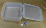Miniverpackungsboxen UB125x40 bei ZHS kaufen