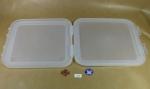 Miniverpackungsboxen UB160x6 bei ZHS kaufen