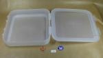 Miniverpackungsboxen UB160x40 bei ZHS kaufen