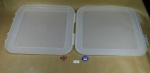 Miniverpackungsboxen UB200x6 bei ZHS kaufen