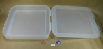 Miniverpackungsboxen UB200x25 bei ZHS kaufen