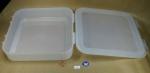 Miniverpackungsboxen UB200x40 bei ZHS kaufen