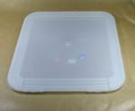 Miniverpackungsboxen UB250x6 bei ZHS kaufen