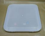 Miniverpackungsboxen UB250x12 bei ZHS kaufen