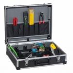 Werkzeugkoffer Tool L44-2 bei ZHS kaufen