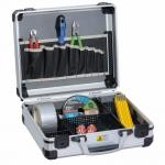 C Tool 36 Aluwerkzeugkoffer bei ZHS kaufen