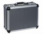 Service- und Montagekoffer C44-2 bei ZHS kaufen