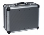 Service- und Montagekoffer C44-2 individual bei ZHS kaufen