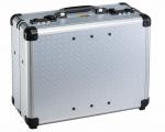 Service- und Montagekoffer C44-2 Leerkoffer individual bei ZHS kaufen