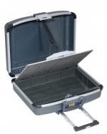Polycarbonat R170 100 Service- und Montagekoffer mit fest integriertem Trolly bei ZHS kaufen