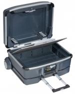 Polycarbonat R200 100 Service- und Montagekoffer mit Trolley bei ZHS kaufen