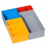 Einsatzboxen Schubladeneinsätze bei ZHS kaufen