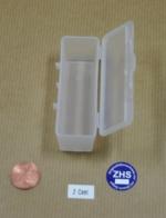 Miniverpackungsboxen UB18x69x25 bei ZHS kaufen