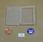 Miniverpackungsboxen UB52x36x5 bei ZHS kaufen
