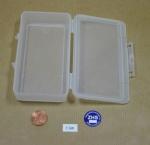 Miniverpackungsboxen UB53x107x18 bei ZHS kaufen