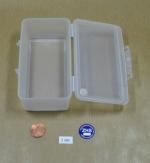 Miniverpackungsboxen UB53x107x40 bei ZHS kaufen