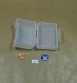 Miniverpackungsboxen UB69x45x41 bei ZHS kaufen