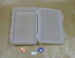 Miniverpackungsboxen UB82x138x27 bei ZHS kaufen