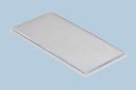 Deckel für Einsatzboxen 108x216mm bei ZHS kaufen