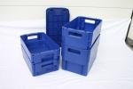 Briefbehälter 12,6 Ltr. bei ZHS kaufen