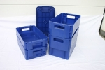 Briefbehälter 25 Ltr. bei ZHS kaufen